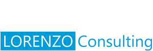 logo_consulting